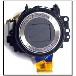 Obiektyw Canon A720