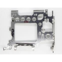 Korpus ramka chassis Canon EOS 1100D EOS Rebel T3 Kiss X50