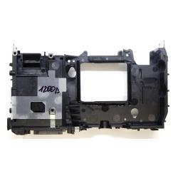 Korpus ramka chassis Canon EOS 1200D 1300D Rebel T5 T6 Kiss X70 X80