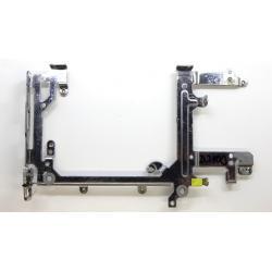 Korpus wewnętrzny ramka chassis Nikon D3100 D5100