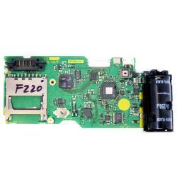 Płyta główna Panasonic FZ20