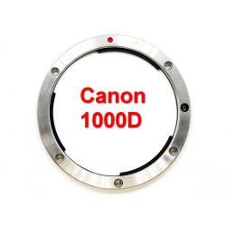 Bagnet body Canon EOS 1000D