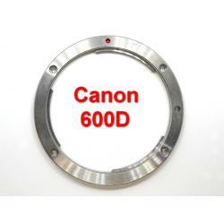 Bagnet body Canon EOS 600D 700D