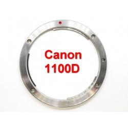 Bagnet body Canon EOS 1100D 1200D 1300D