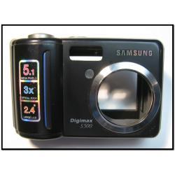 Obudowa Samsung S500