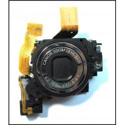 Obiektyw Sony W150 W170