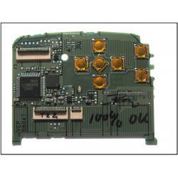 Płyta główna Panasonic TZ2