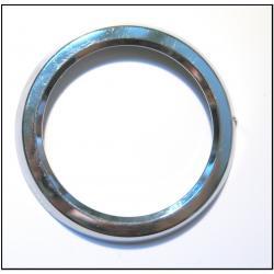 Pierścień do obiektywu Sony P93 P93A