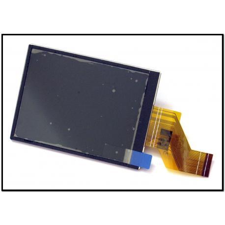 LCD Sony DSC-S2100