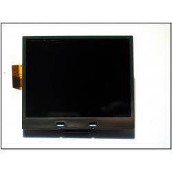 LCD Olympus FE-35 FE35 FE45 FE-45 U550 X-40 X40