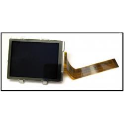 LCD Panasonic DMC-FX10 DMC-FX12