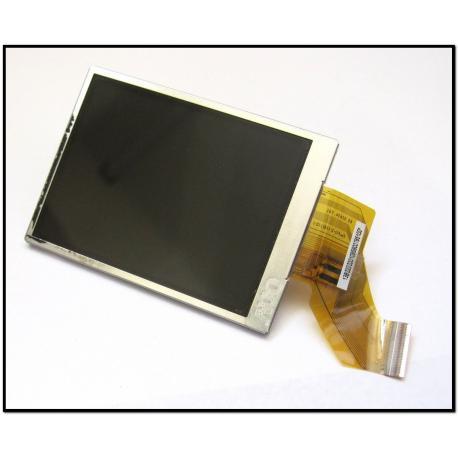 LCD Sony DSC-S1900 S2000