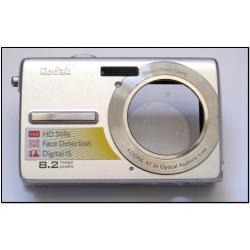 Obudowa Kodak M863