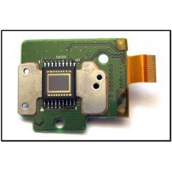 Matryca CCD Kodak Z700