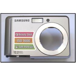 Obudowa Samsung ES17