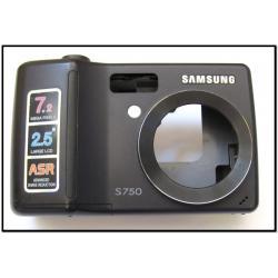 Obudowa Samsung S750