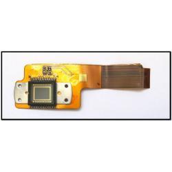 Matryca CCD Kodak V1003