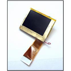 +LCD Konica Minolta E223