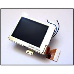 +LCD Konica Minolta KD 220z