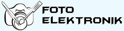 FotoElektronik sklep